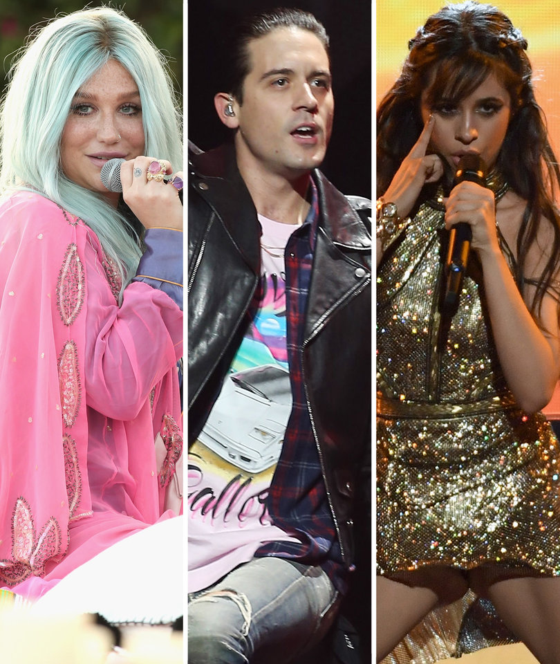 9 Songs You Gotta Hear on #NewMusicFriday