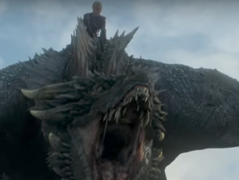'Bad Things Are Coming' in Next Week's 'Game of Thrones'