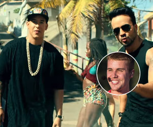 We Translated 'Despacito' Lyrics So You Actually Know What The F-ck You're…