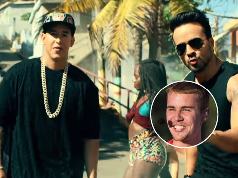 We Translated 'Despacito' Lyrics So You Actually Know What The F-ck You're Singing