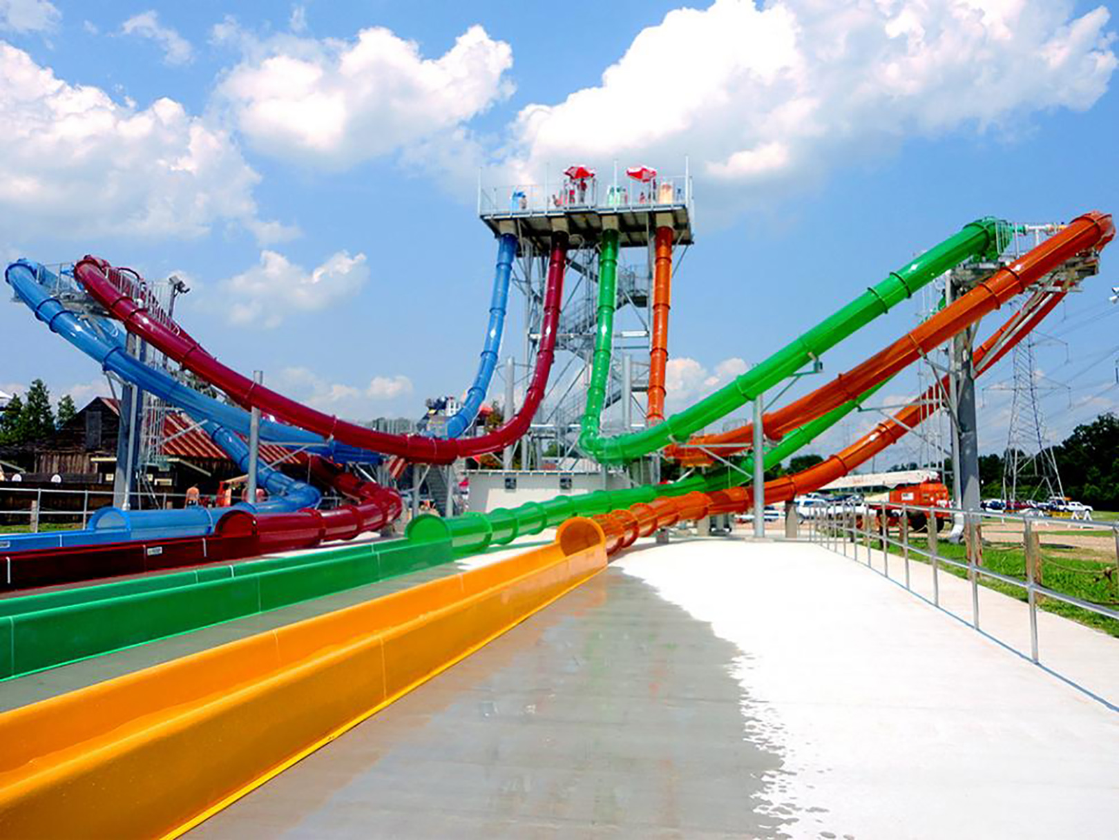 extreme_waterparks