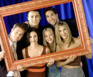Matt LeBlanc Thinks 'Friends' Reunion Is a Terrible Idea
