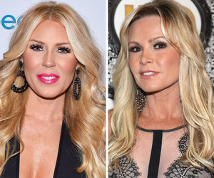 Tamra Judge Shreds 'Piece of Sh-t' Gretchen Rossi Over Daughter Drama