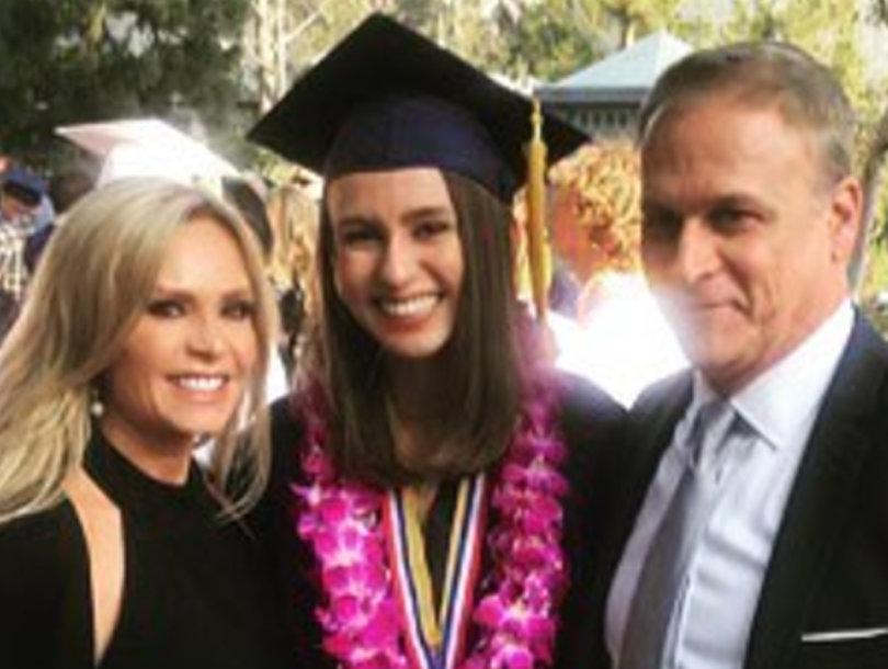 Tamra Judge's Daughter Puts Her 'Toxic' Mom on Blast as 'Mentally and Emotionally Abusive'