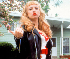 How Traci Lords Is Still a 'Boss Lady' Nearly 30 Years After 'Cry-Baby' (Video)
