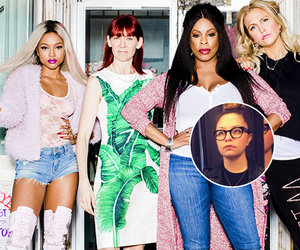 Inside the 'Claws' Closet: How to Spice Up Your Boring Outfit