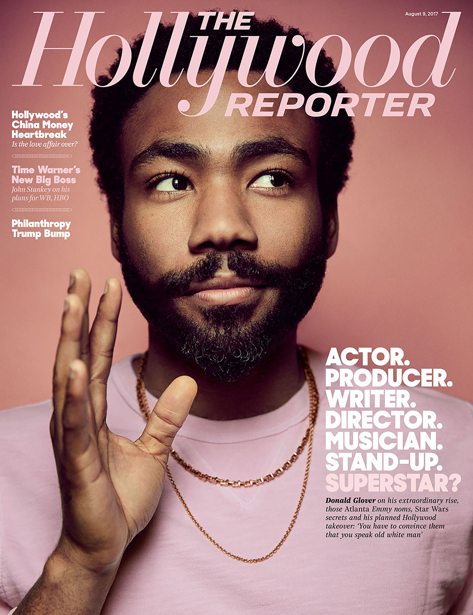 donald_glover_THR_cover