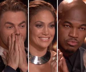 'World of Dance' Breakdown: Winner of $1 Million Prize Is...