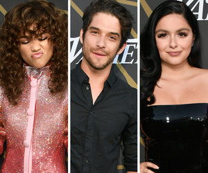 The Hottest Looks at Variety's Power of Young Hollywood Event