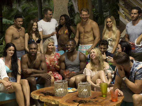 We're Handicapping the 'Bachelor In Paradise' Season 4 Cast Without Watching the Show