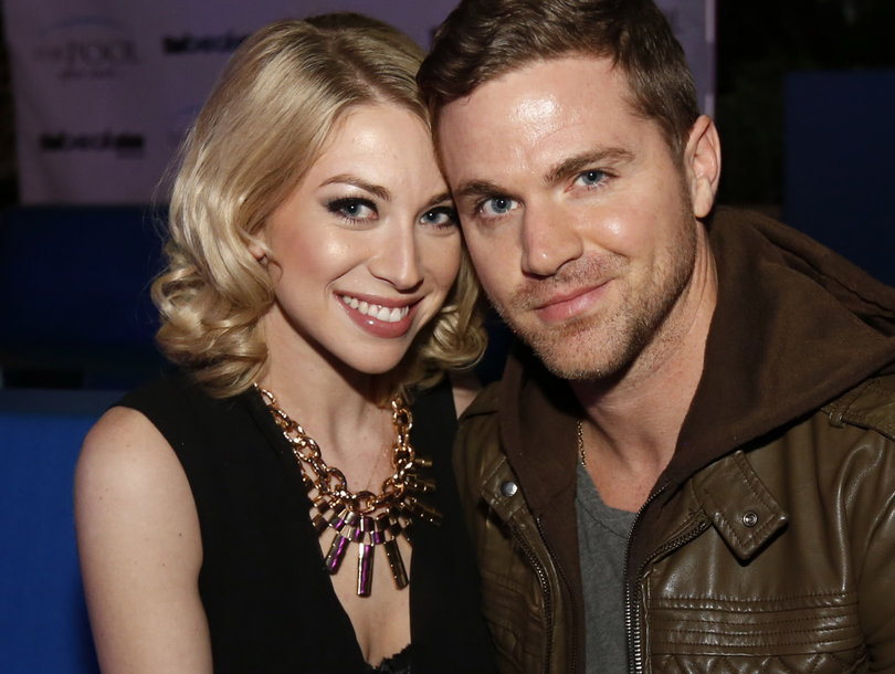 Dunzo! Why 'Vanderpump Rules' Star Stassi Schroeder Is Real Life Carrie Bradshaw