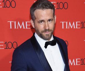 Reynolds 'Shocked and Devastated' After 'Deadpool 2' Stunt Driver Death