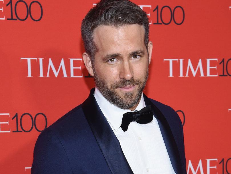 Ryan Reynolds 'Heartbroken, Shocked and Devastated' After 'Deadpool 2' Stunt Driver Killed on Set
