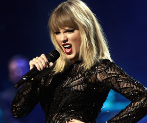 Taylor Swift Wins Groping Lawsuit Against DJ