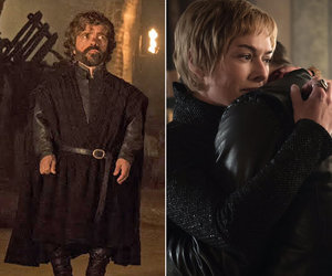 Why Tyrion Is the 'Game of Thrones' Player of the Week