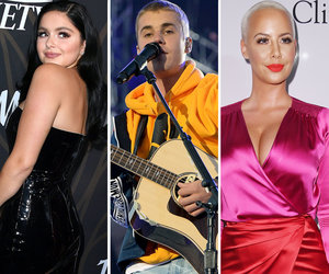 15 Celebrities Who Got Dragged on Social Media
