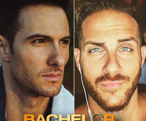 Join TooFab Live With 'Bachelor in Paradise' Stars Daniel Maguire and Vinny…