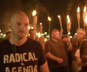 5 Biggest Shockers From Vice's Harrowing Charlottesville Documentary