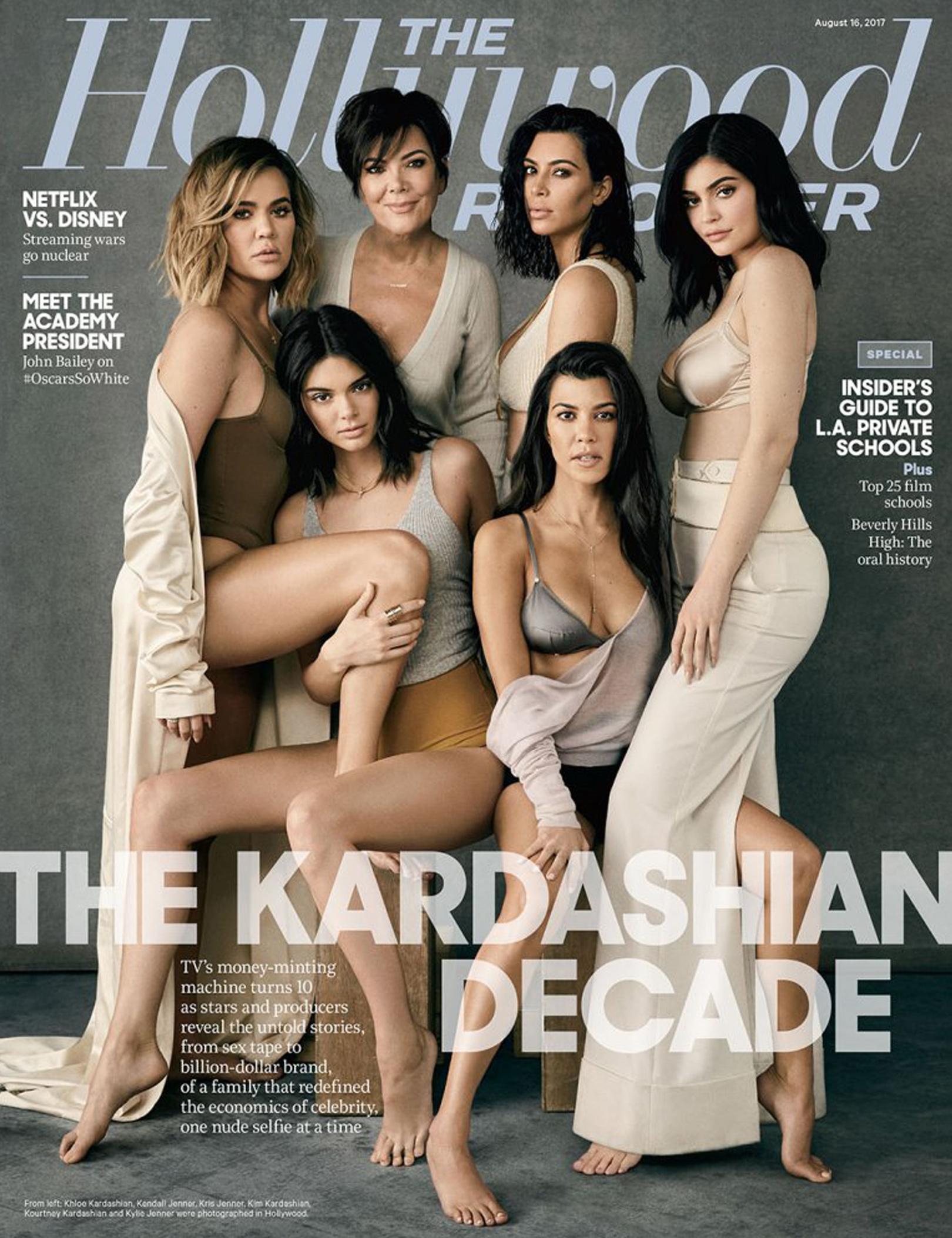 kardashian_family_THR