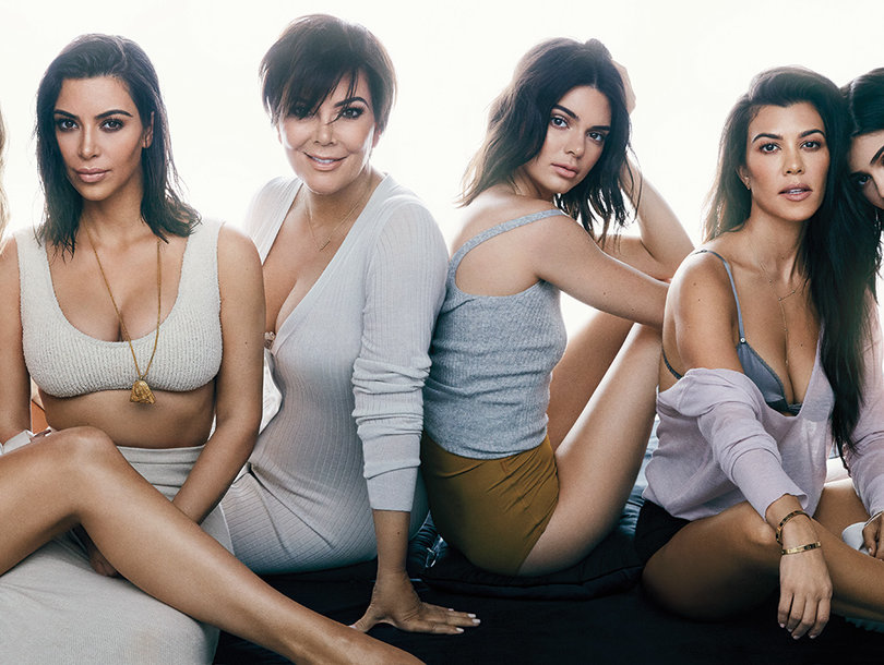 7 Juiciest Bites From THR's Kardashian Cover: Pepsi Backlash, Biggest Regrets and Caitlyn
