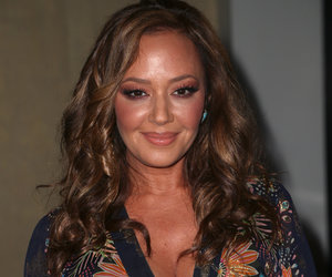 Church of Scientology Compares Leah Remini's Docuseries to Charlottesville Violence