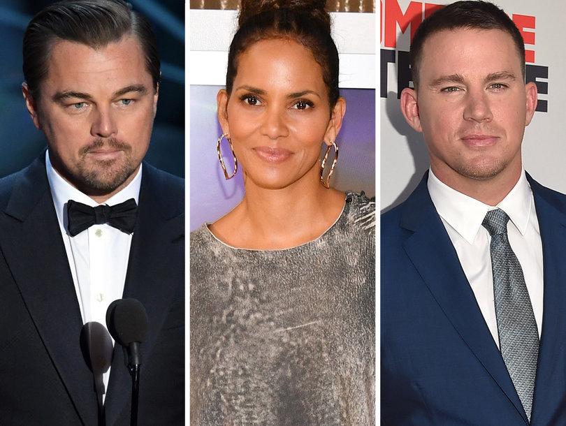 11 Stars Who Were Injured On Set Before Tom Cruise