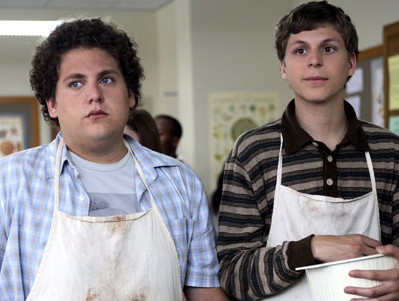 'Superbad' Turns 10: Here Are All of the Stars' Super Good Movies Since 2007