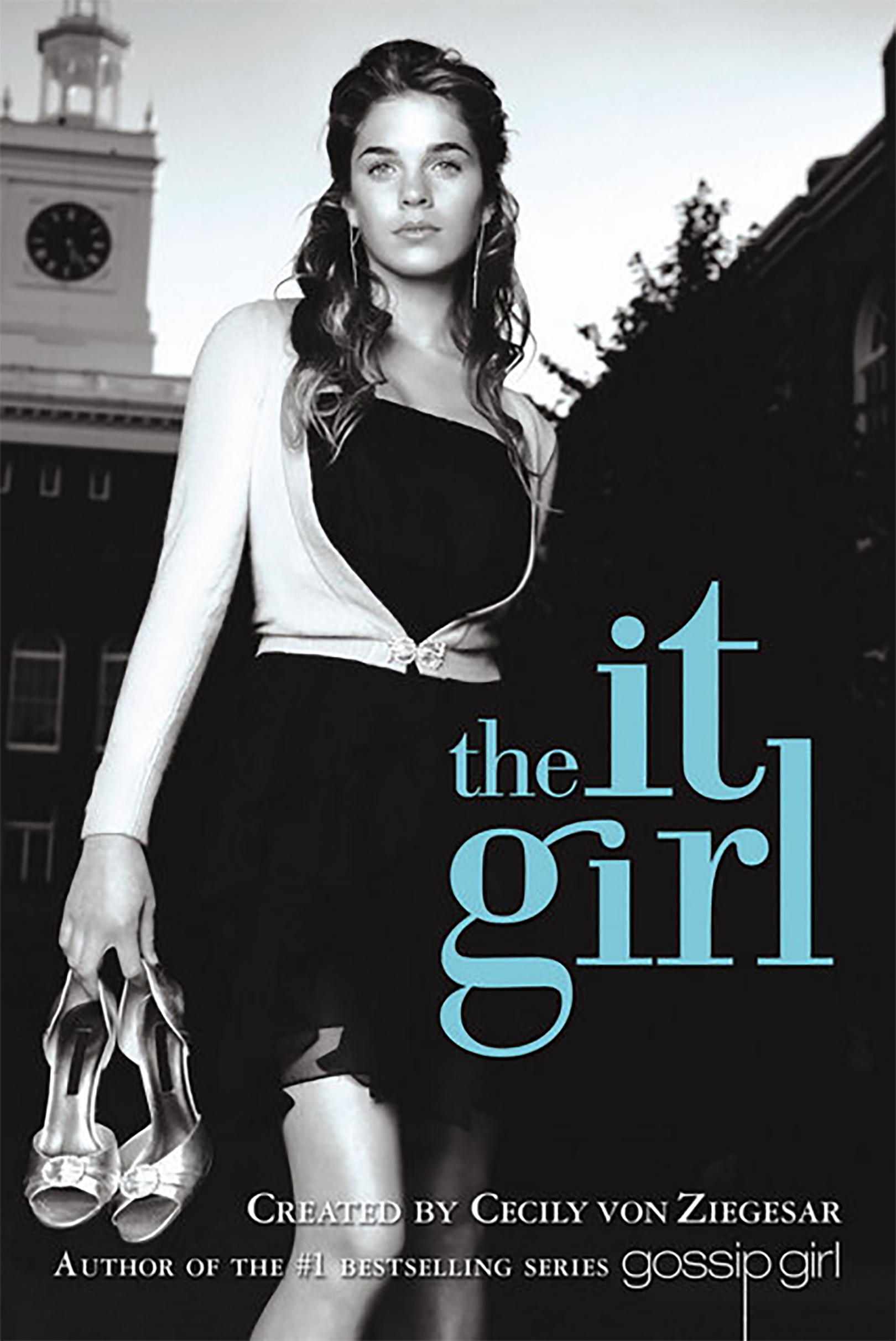 the_it_girl_cover