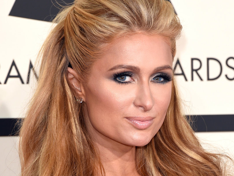Paris Hilton Is 'Deeply Sorry' for Saying Trump's Sexual Assault Accusers Are After 'Attention and Fame' (Exclusive)
