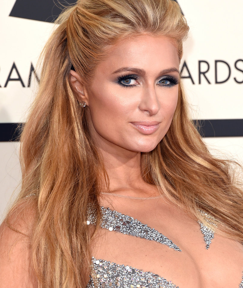 Paris Hilton Is 'Deeply Sorry' for Discrediting Trump's Sexual Assault Accusers