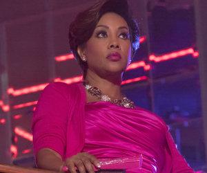 Vivica A. Fox Teases Her Return as Cookie's Sister in 'Empire' Season 4
