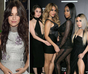 Fifth Harmony's Awkward Interview Sparks #Camilizers vs. #Harmonizers Battle