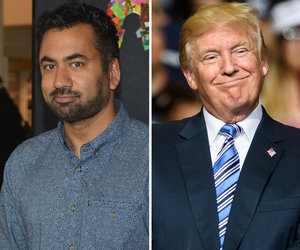 Kal Penn and Entire Presidential Arts Committee Resigns by Telling Trump to…