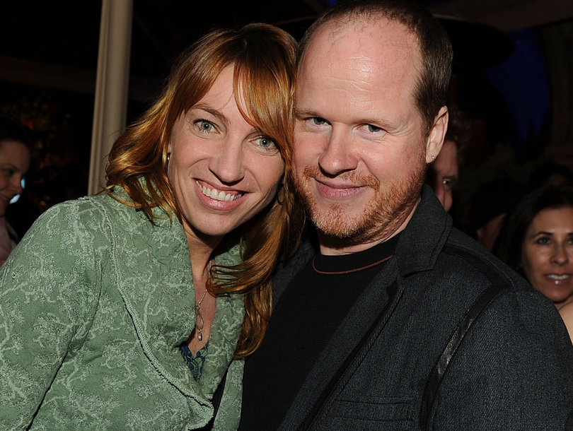 'Buffy' Creator Joss Whedon's Ex-Wife Pens Scathing Tell-All: He's a Liar, Cheater and Not a Feminist