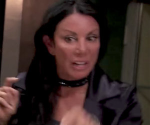 Danielle Staub Returns In 'RHONJ' Season 8 Trailer and So Does the Crazy