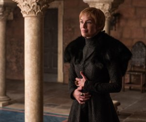 'Game of Thrones' Season Finale Photos Tease Meeting of All Your Faves