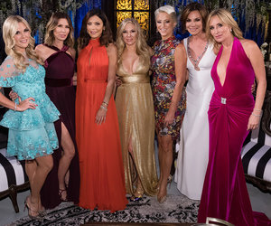 Which 'RHONY' Stars Voted for Trump and 3 More Must-See Moments from Part 2 of the Reunion