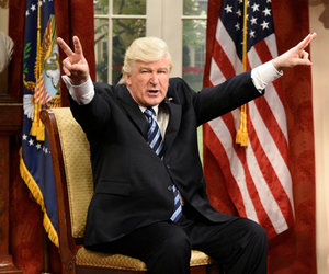 3 Guesses What 'SNL' Creator Lorne Michaels Credits Show's Resurgence -- And First 2…