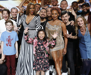 'AGT' 5th Judge: America Keeps Making Lame, Predictable Choices