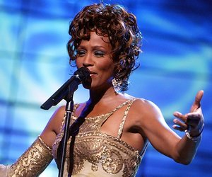7 Shockers From Showtime's Whitney Houston Documentary 'Whitney: Can I Be Me'