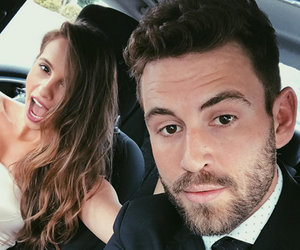 Nick and Vanessa Split -- Are Any 'Bachelor' Couples Still Together?