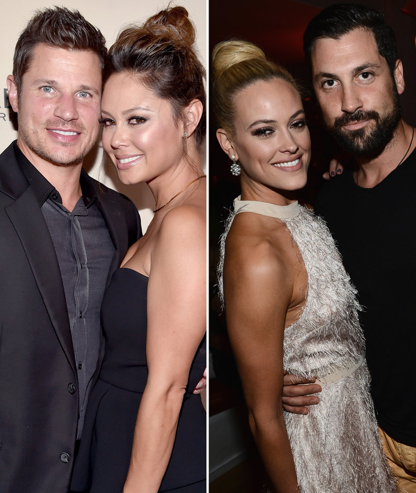 'Dancing With the Stars' New Season Cast: The Buzz So Far
