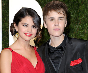 Justin Bieber's Nudes Pop Up on Selena Gomez's Instagram Page In Apparent Hack