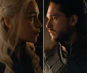 Incestuous 'Thrones' Hookup Shook the World: Showrunners Explain, Fans Go Nuts