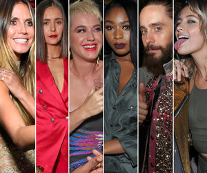 VMAs 2017: Inside All the Wild After-Parties