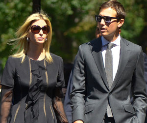 7 Jaw-Droppers From Vanity Fair's Scathing Ivanka and Jared Takedown