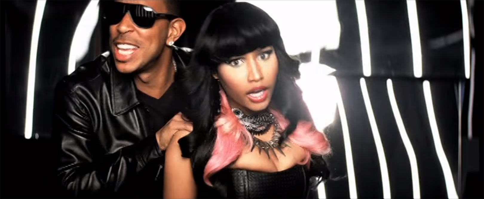 nicki_minaj_video_inset8