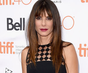Sandra Bullock Donates $1M to Hurricane Harvey Victims