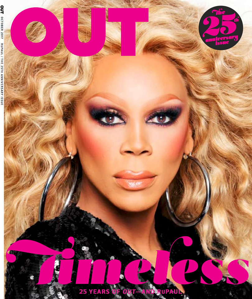 rupaul_outmagazine