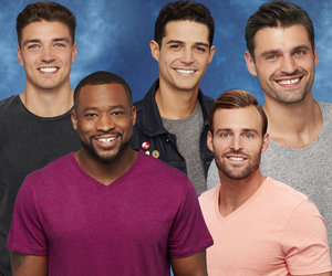 5 Contenders Who Could Be 'The Bachelor' This Season
